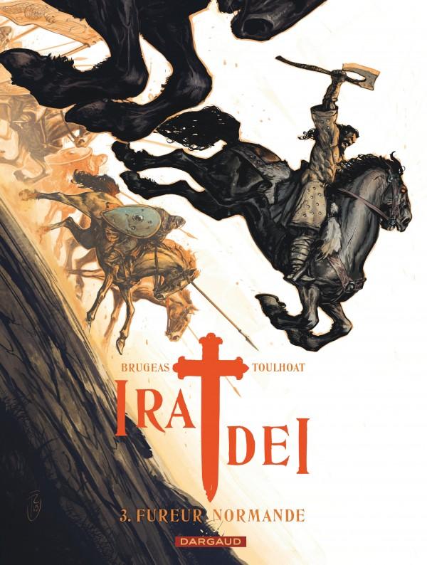 cover-comics-ira-dei-tome-3-fureur-normande