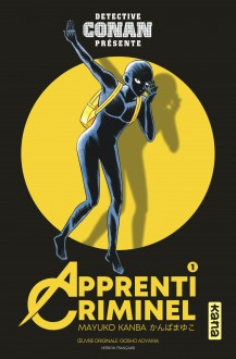 cover-comics-apprenti-criminel-tome-1-apprenti-criminel-t1
