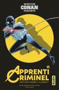 cover-comics-apprenti-criminel-t2-tome-2-apprenti-criminel-t2