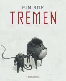 cover-comics-tremen-tome-0-tremen