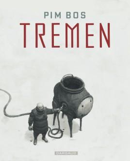 cover-comics-tremen-tome-0-tremen