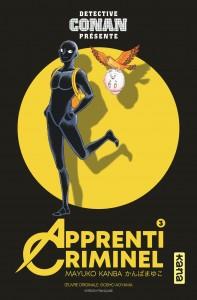cover-comics-apprenti-criminel-t3-tome-3-apprenti-criminel-t3