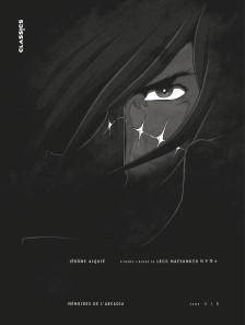 cover-comics-capitaine-albator-8211-mmoires-de-l-8217-arcadia-tome-1-capitaine-albator-8211-les-mmoires-de-l-8217-arcadia-8211-tome-1