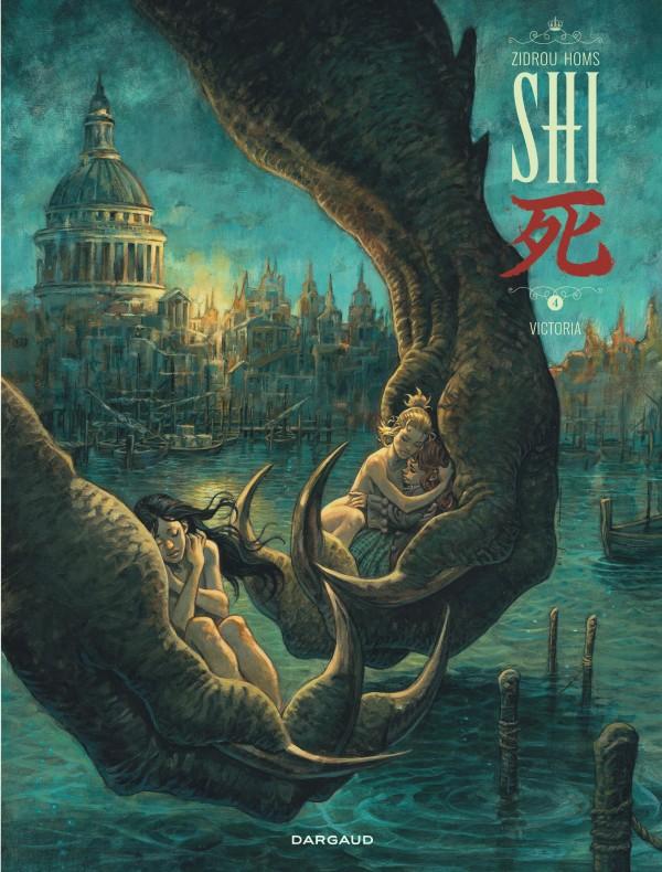 cover-comics-shi-tome-4-victoria