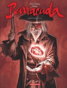 cover-comics-intgrale-complte-tome-0-intgrale-complte