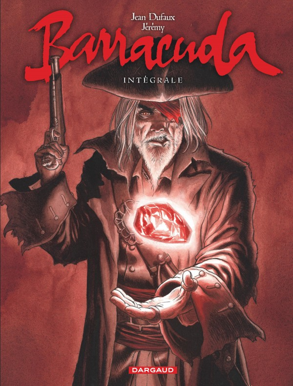 cover-comics-barracuda-tome-0-intgrale-complte