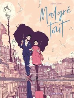 cover-comics-malgr-tout-tome-0-malgr-tout