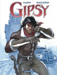 cover-comics-gipsy-8211-intgrales-tome-0-gipsy-8211-intgrales