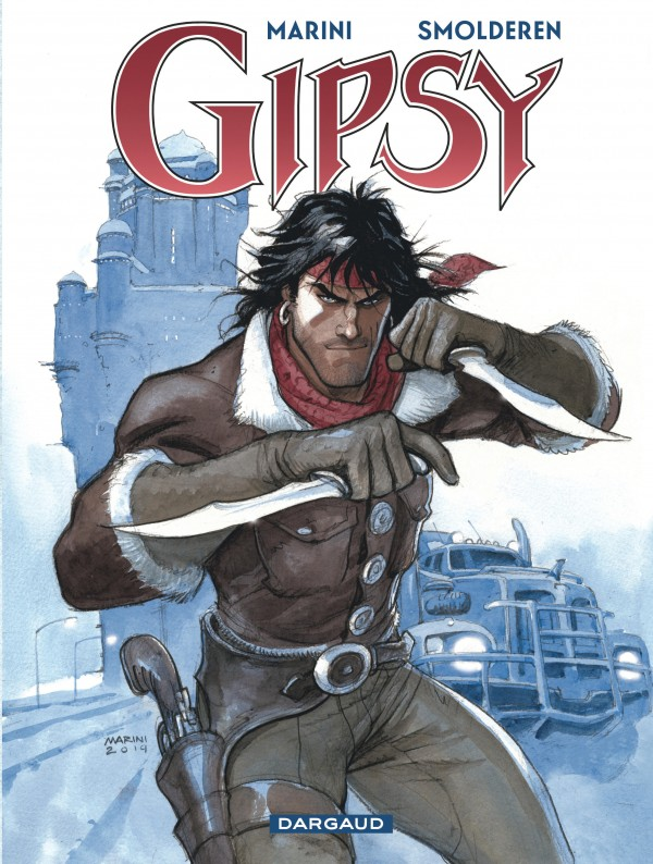 cover-comics-gipsy-8211-intgrales-tome-0-gipsy-8211-intgrale-complte