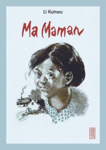 cover-comics-ma-maman-tome-0-ma-maman
