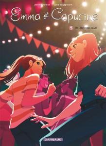 cover-comics-emma-et-capucine-tome-5-emma-et-capucine