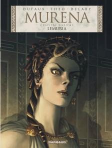 cover-comics-murena-tome-11-murena
