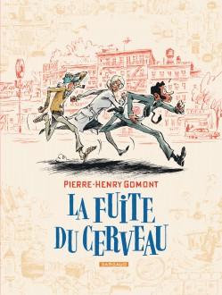 cover-comics-la-fuite-du-cerveau-tome-0-la-fuite-du-cerveau