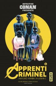 cover-comics-apprenti-criminel-t4-tome-4-apprenti-criminel-t4