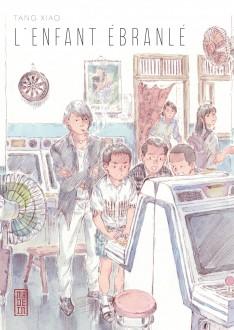 cover-comics-l-8217-enfant-branl-tome-0-l-8217-enfant-branl