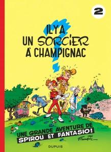 cover-comics-il-y-a-un-sorcier--champignac-tome-2-il-y-a-un-sorcier--champignac