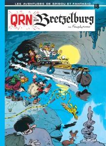cover-comics-spirou-et-fantasio-tome-18-qrn-sur-bretzelburg