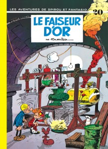 cover-comics-spirou-et-fantasio-tome-20-le-faiseur-d-8217-or