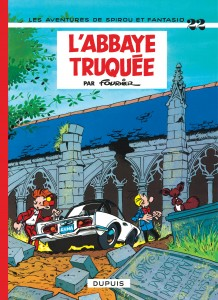 cover-comics-spirou-et-fantasio-tome-22-l-8217-abbaye-truque