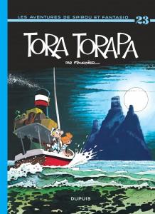 cover-comics-spirou-et-fantasio-tome-23-tora-torapa