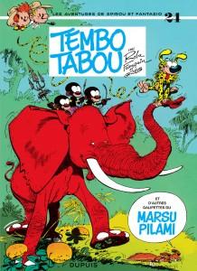 cover-comics-tembo-tabou-tome-24-tembo-tabou