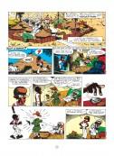 Feuilleter : LE GRI-GRI DU NIOKOLO-KOBA