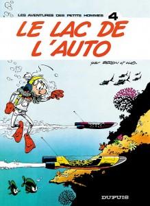 cover-comics-les-petits-hommes-tome-4-le-lac-de-l-8217-auto