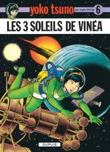 cover-comics-yoko-tsuno-tome-6-les-trois-soleils-de-vina