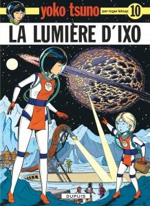 cover-comics-yoko-tsuno-tome-10-la-lumire-d-8217-ixo