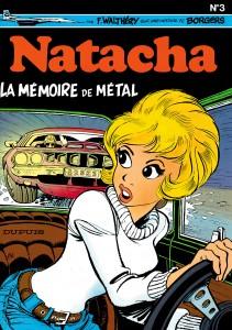 cover-comics-natacha-tome-3-la-mmoire-de-mtal