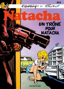 cover-comics-natacha-tome-4-un-trne-pour-natacha