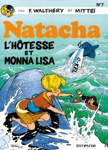 cover-comics-l-8217-htesse-et-monna-lisa-tome-7-l-8217-htesse-et-monna-lisa