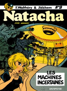 cover-comics-natacha-tome-9-les-machines-incertaines
