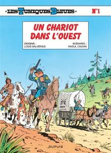 cover-comics-les-tuniques-bleues-tome-1-un-chariot-dans-l-8217-ouest