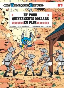 cover-comics-les-tuniques-bleues-tome-3-et-pour-quinze-cents-dollars-en-plus