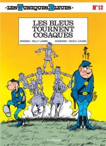 cover-comics-les-bleus-tournent-cosaques-tome-12-les-bleus-tournent-cosaques