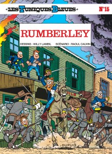 cover-comics-rumberley-tome-15-rumberley