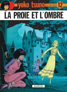 cover-comics-yoko-tsuno-tome-12-la-proie-et-l-8217-ombre