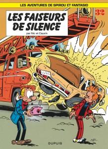 cover-comics-spirou-et-fantasio-tome-32-les-faiseurs-de-silence