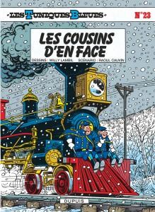 cover-comics-les-cousins-d-8217-en-face-tome-23-les-cousins-d-8217-en-face