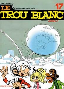 cover-comics-les-petits-hommes-tome-17-le-trou-blanc
