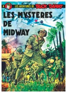 cover-comics-buck-danny-tome-2-les-mystres-de-midway