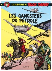 cover-comics-buck-danny-tome-9-les-gangsters-du-ptrole