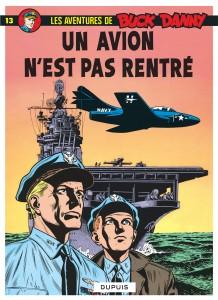 cover-comics-un-avion-n-8217-est-pas-rentr-tome-13-un-avion-n-8217-est-pas-rentr