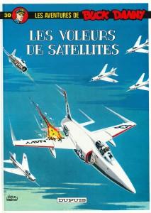 cover-comics-buck-danny-tome-30-les-voleurs-de-satellites
