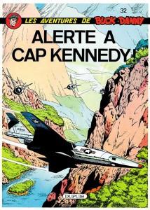 cover-comics-buck-danny-tome-32-alerte--cap-kennedy