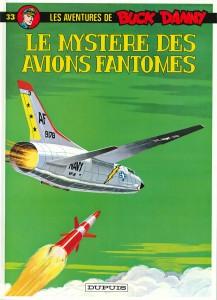 cover-comics-buck-danny-tome-33-le-mystre-des-avions-fantmes