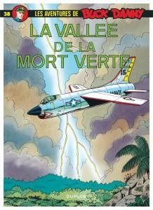 cover-comics-buck-danny-tome-38-la-valle-de-la-mort-verte