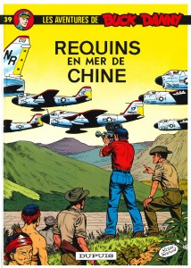 cover-comics-buck-danny-tome-39-requins-en-mer-de-chine