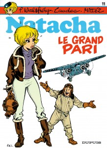 cover-comics-natacha-tome-11-le-grand-pari